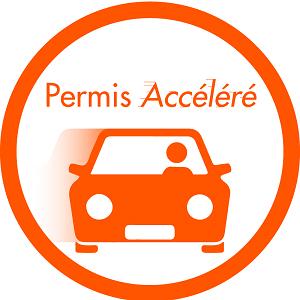 le permis accelere auto ecole rennes