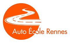 Auto école Rennes