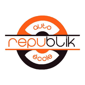 auto ecole republik