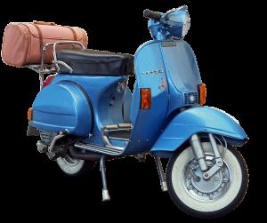 choisir un scooter a rennes